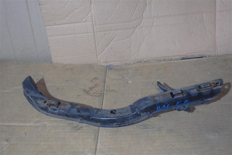 Планка под фары Honda Odyssey RA6 F23A 2001 передняя правая