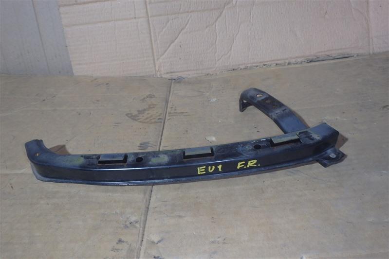 Планка под фары Honda Civic EU1 D15B передняя правая