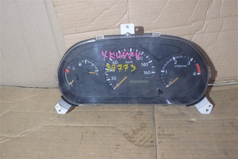 Спидометр Hino Dutro XKU424 N04C-TE 2006