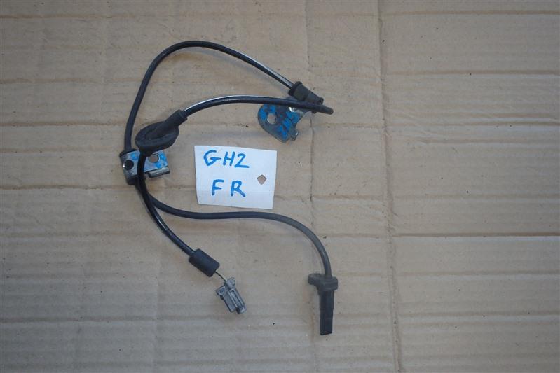 Датчик abs Subaru Impreza GH2 EL15 передний правый