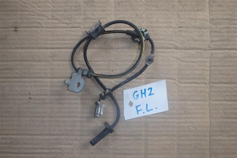 Датчик abs Subaru Impreza GH2 EL15 передний левый