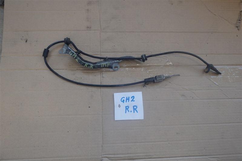 Датчик abs Subaru Impreza GH2 EL15 задний правый