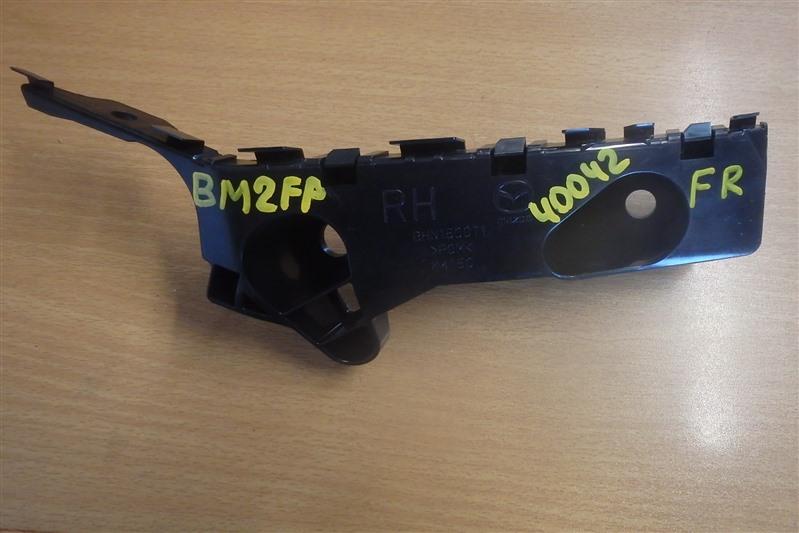 Крепление бампера с крыла Mazda Axela BM2FP SH-VPTR 2013 переднее правое