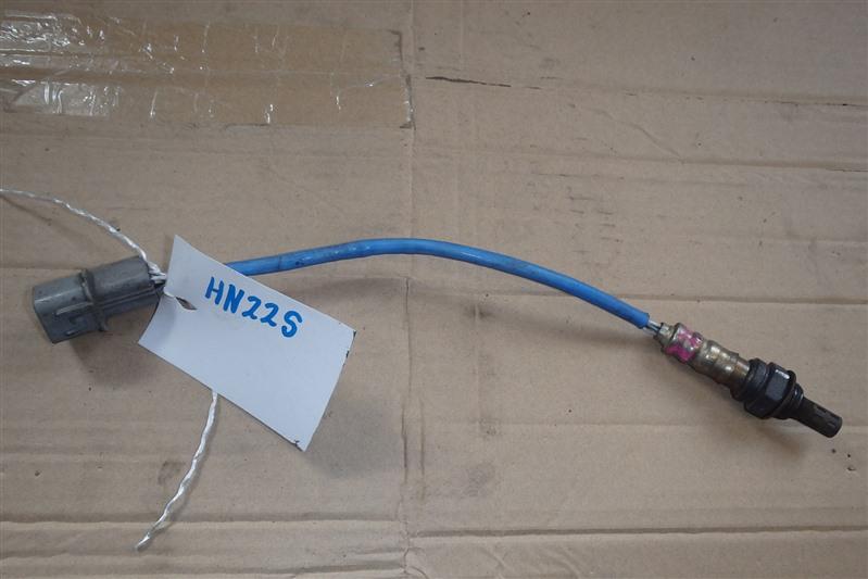 Лямбда-зонд Suzuki Kei HN22S K6A-T