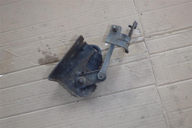 Датчик контроля высоты Honda Step Wagon RG2 K20A задний