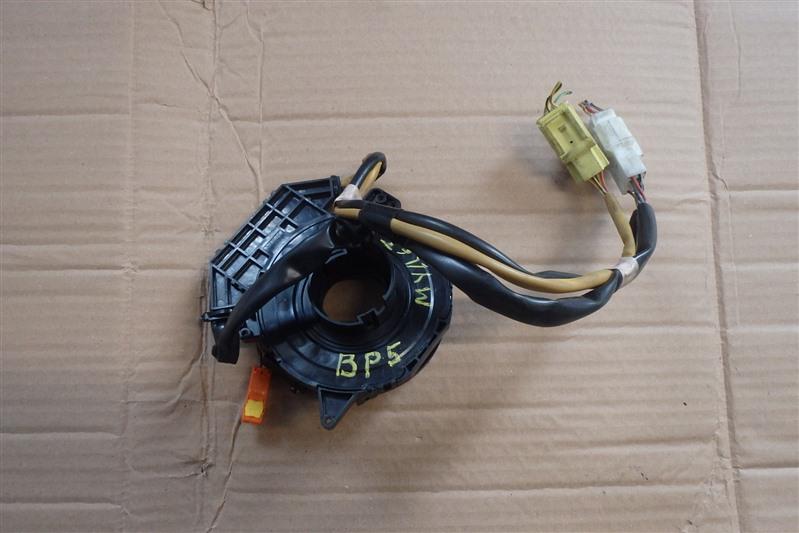 Шлейф-лента air bag Subaru Legacy BP5 EJ20