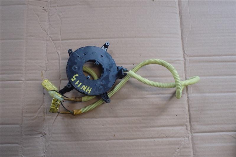Шлейф-лента air bag Suzuki Kei HN11S F6A