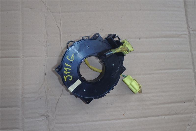 Шлейф-лента air bag Daihatsu Terios Kid J111G EF-DEM