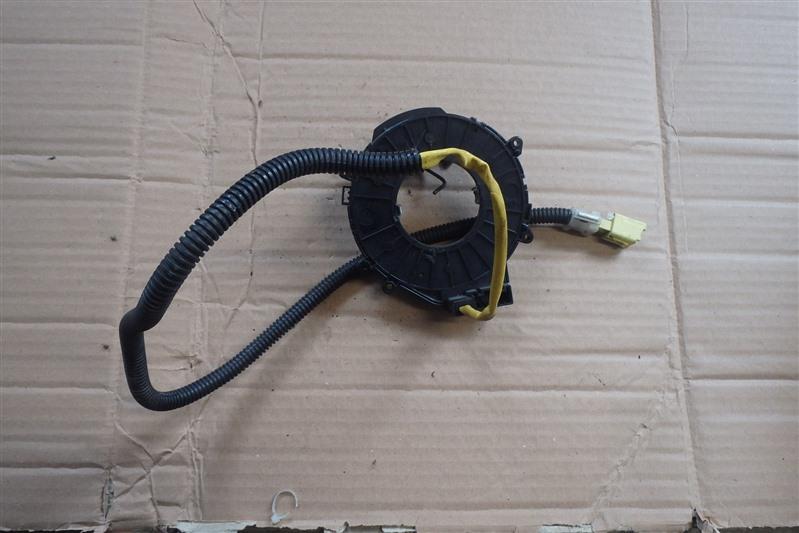 Шлейф-лента air bag Toyota Dyna XZU306 S05D