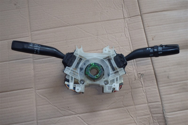 Гитара Mazda Titan SYF4T RF
