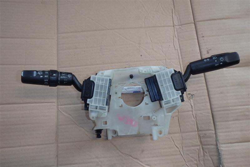 Гитара Mazda Premacy CREW LF