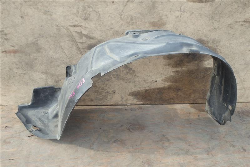 Подкрылок Honda Cr-V RD1 передний левый