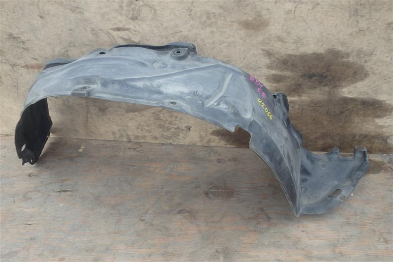 Подкрылок Honda Cr-V RD1 передний правый