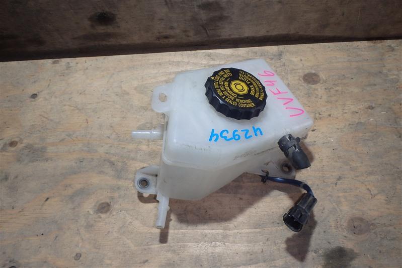 Бачок для тормозной жидкости Lexus Ls600Hl UVF46 2UR-FSE 2011