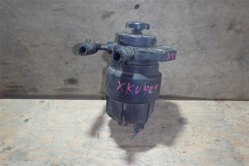 Насос ручной подкачки Hino Dutro XKU424 N04C-TE 2006