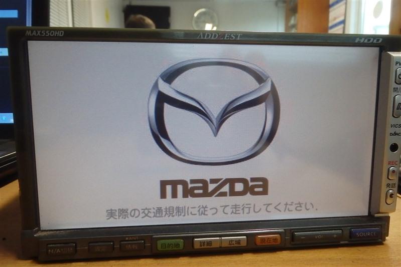 Магнитофон Addzest Max550Hd C9C6V6650