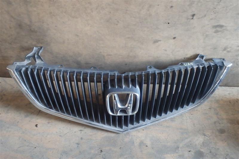Решетка радиатора Honda Saber UA4 J25A