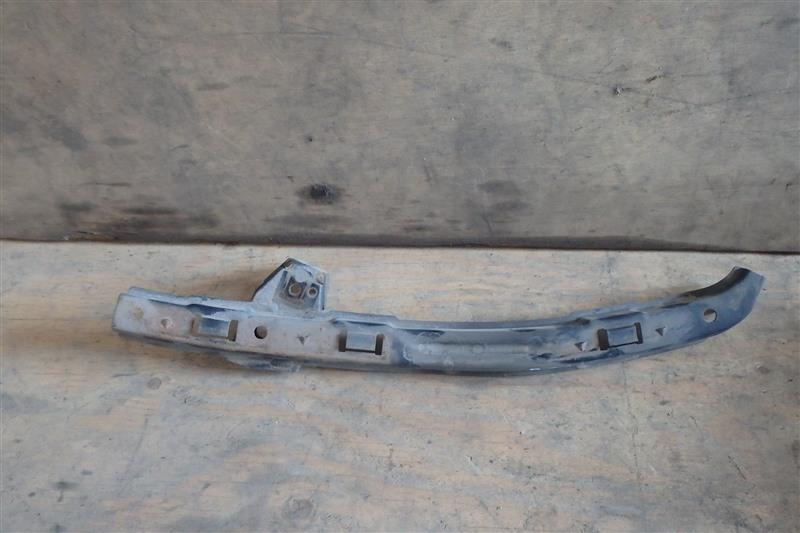 Планка под фары Honda Step Wagon RG1 K20A передняя левая