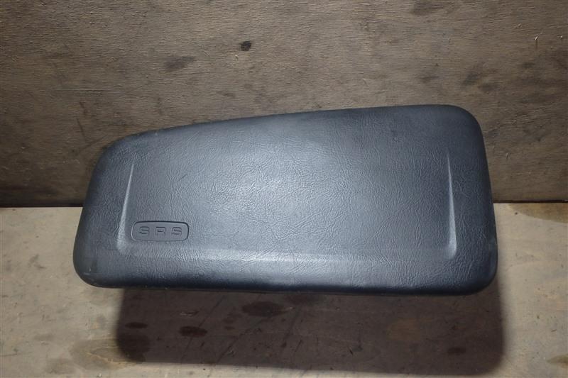 Airbag пассажирский Honda Integra DB6 ZC 1998 левый