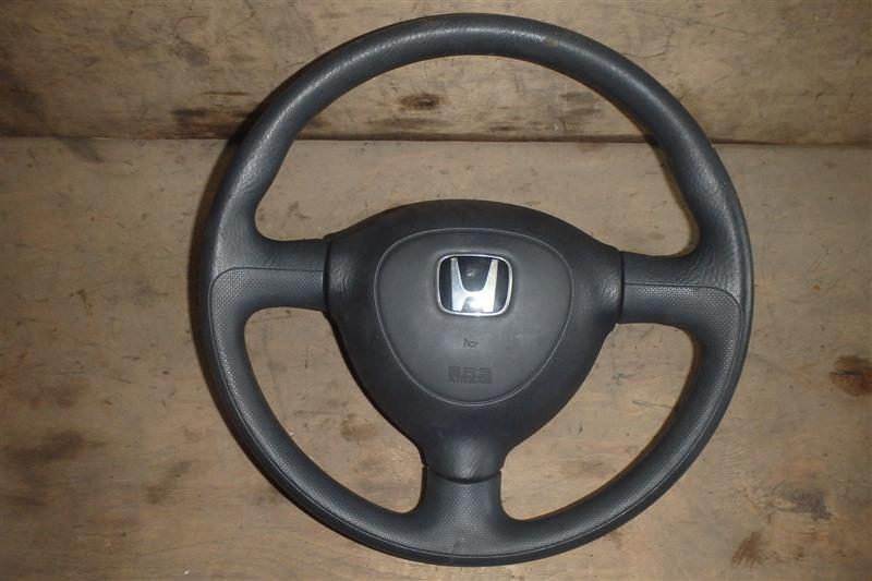 Airbag на руль Honda Civic EU1 D15B 2000