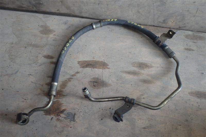 Шланг гидроусилителя Toyota Noah AZR60 1AZ-FSE 2002