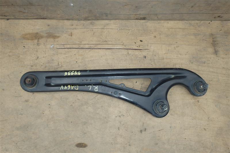 Рычаг Suzuki Every DA64V K6A задний левый нижний