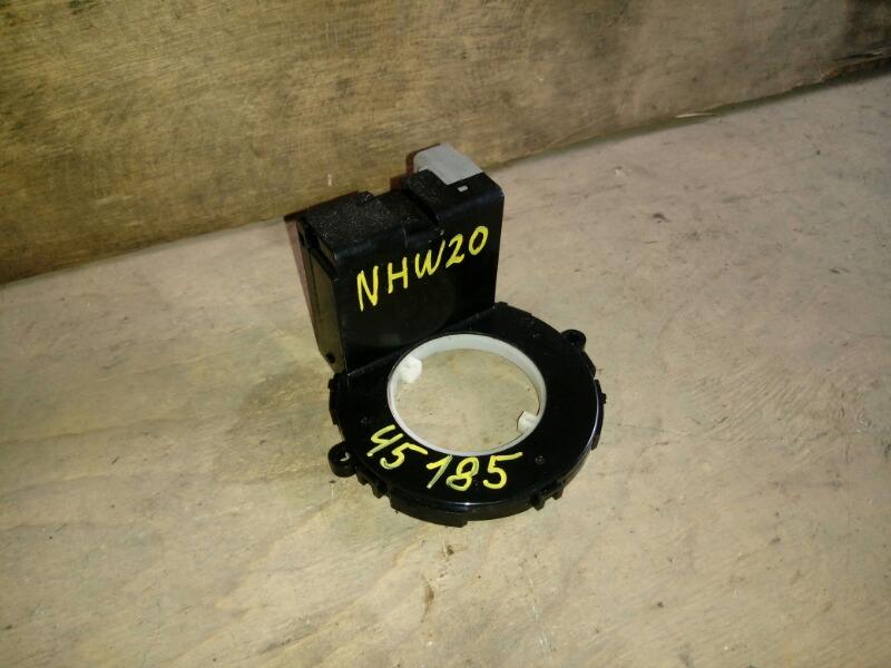 Датчик положения руля Toyota Prius NHW20 1NZ-FXE