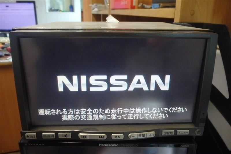 Магнитофон Sanyo Nva-Hd7306