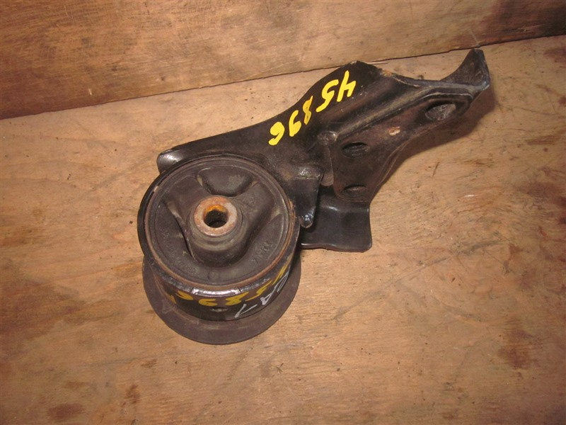 Подушка двигателя Subaru Pleo RA1 EN07 передняя правая