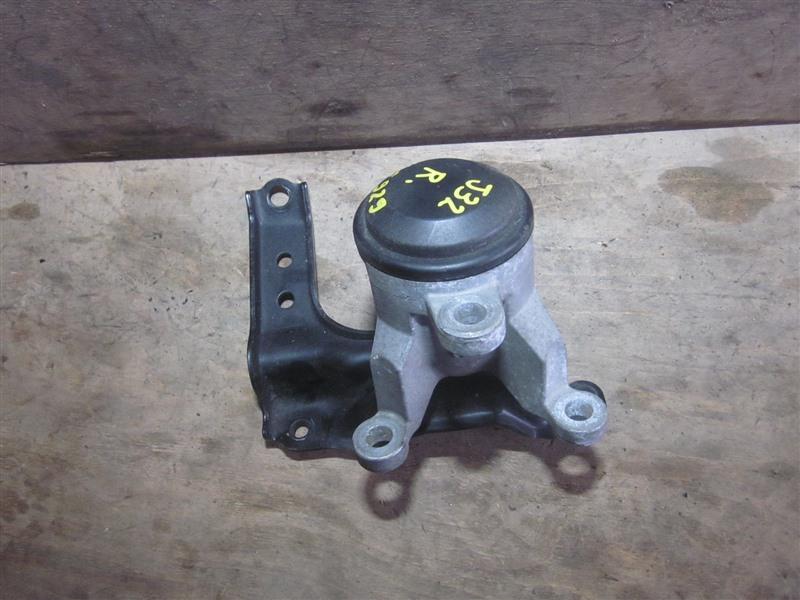 Подушка двигателя Nissan Teana J32 VQ25DE 2010 правая