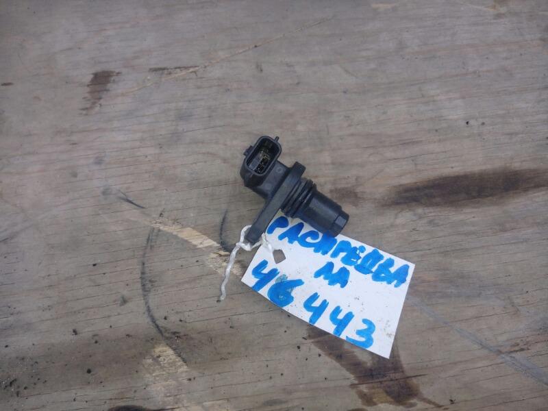 Датчик положения распредвала Nissan Serena NC26 MR20DD 2012