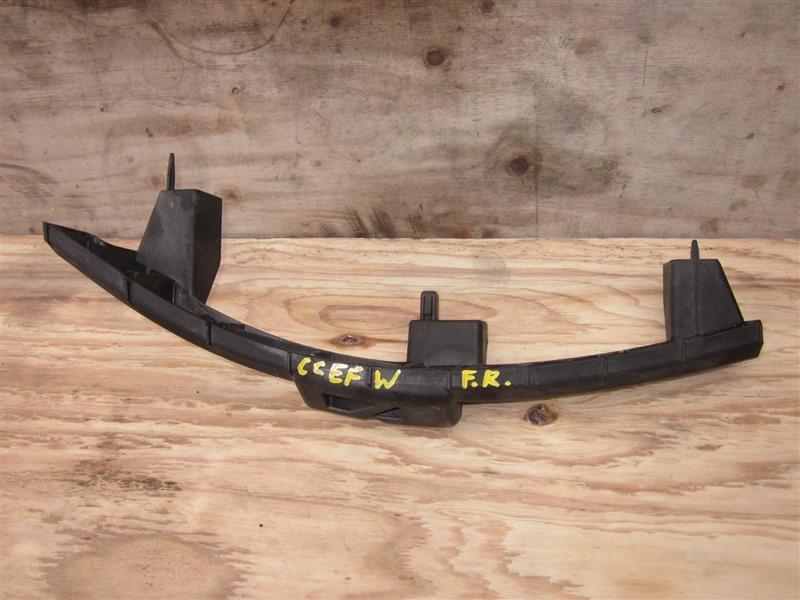 Планка под фары Mazda Biante CCEFW LF-VD 2012 передняя правая