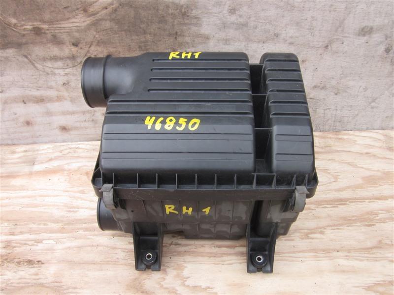 Корпус воздушного фильтра Honda S-Mx RH1 B20B 2001