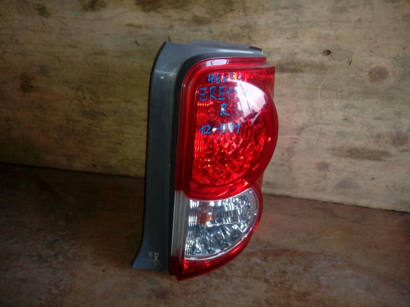Стоп Toyota Corolla Rumion ZRE154 2ZR-FE 2008 задний правый