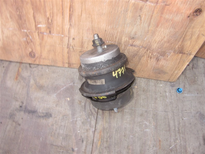 Подушка двигателя Nissan Skyline NV36 VQ25HR 2011 правая