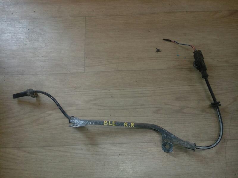 Датчик abs Subaru Legacy BLE EZ30 задний правый