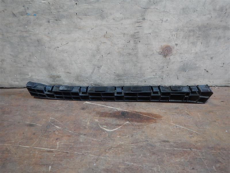 Крепление бампера с крыла Honda Step Wagon RK1 R20A 2010 заднее правое