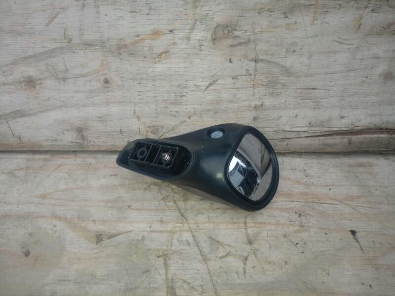 Зеркало на крыло Nissan Xtrail PNT30 SR20VET 2004