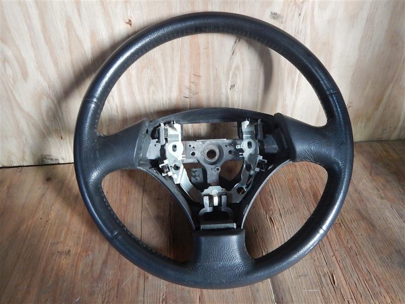 Руль Toyota Voxy AZR65 1AZ-FSE 2002
