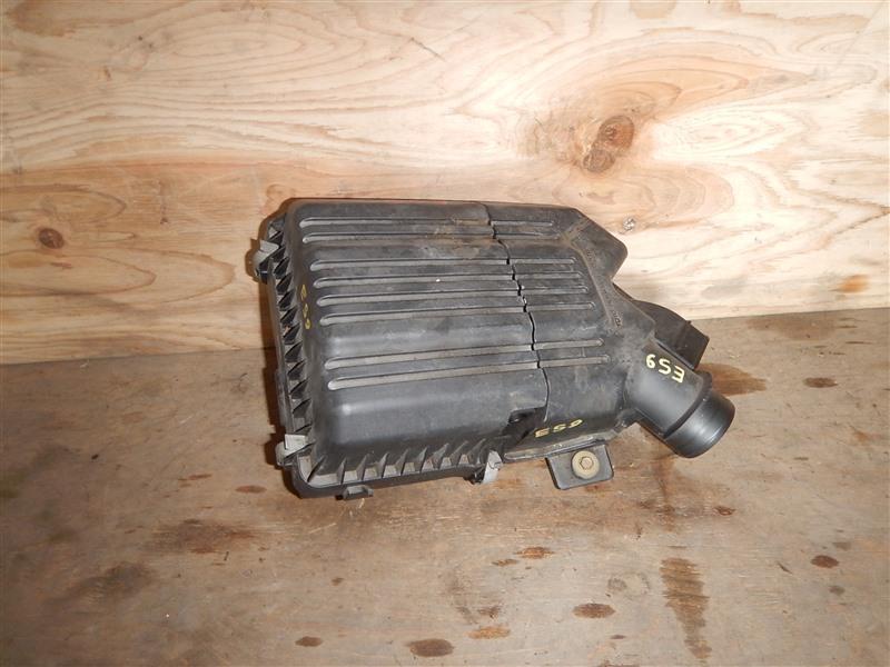 Корпус воздушного фильтра Honda Civic ES9 LDA 2002