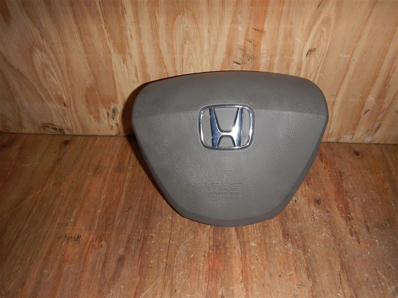 Airbag на руль Honda Edix BE3 K20A 2004