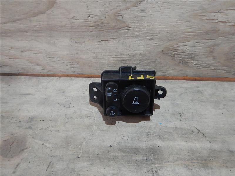 Блок управления зеркалами Honda Fit GP1 LDA 2010