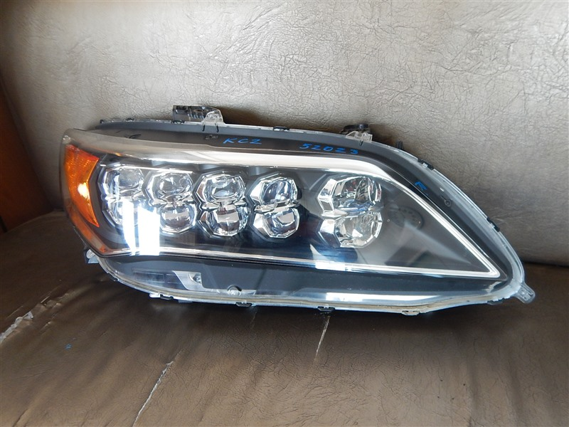 Фара Honda Legend KC2 JNB передняя правая