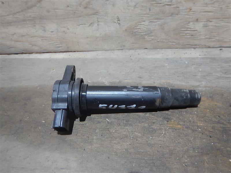 Катушка зажигания Nissan Bluberd QU14 QG18DD