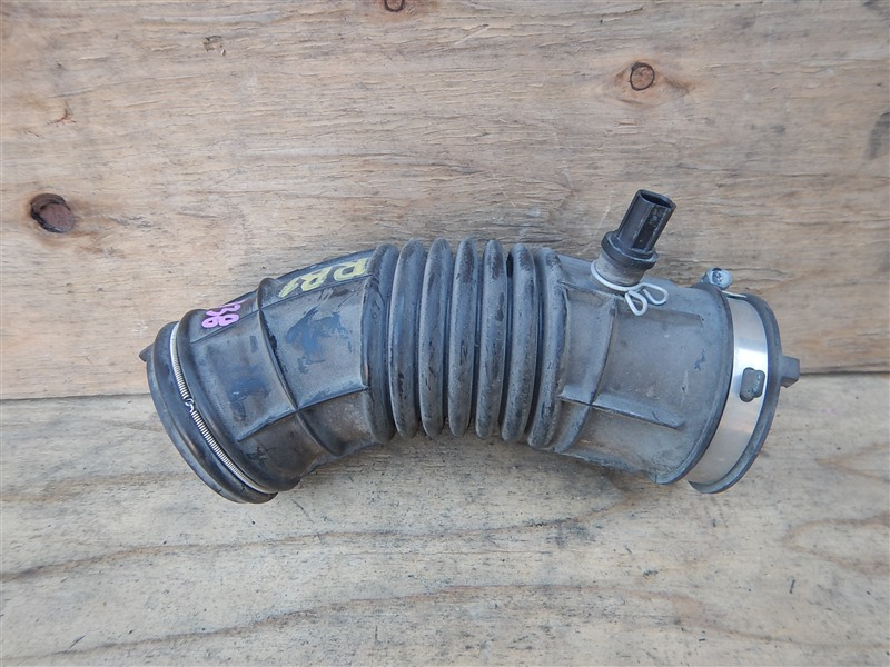 Патрубок воздушн.фильтра Honda Odyssey RB1 K24A