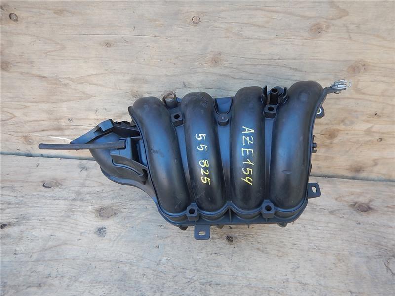 Коллектор впускной Toyota Blade AZE154 2AZ-FE