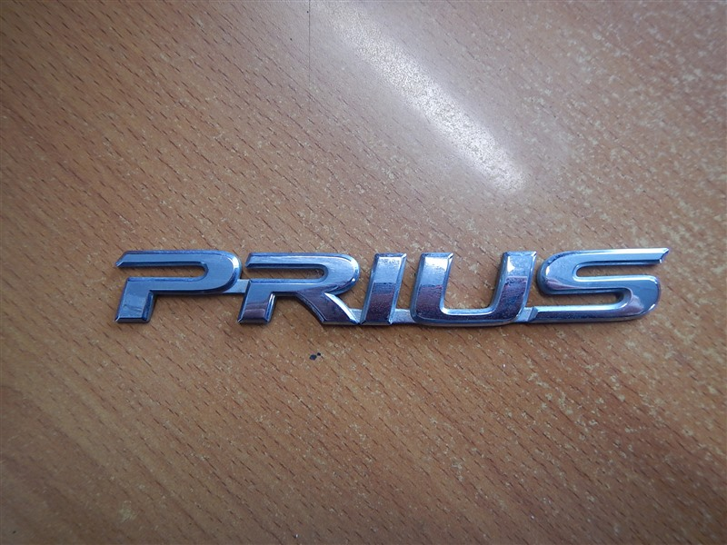 Лейба Toyota Prius NHW20 1NZ-FXE
