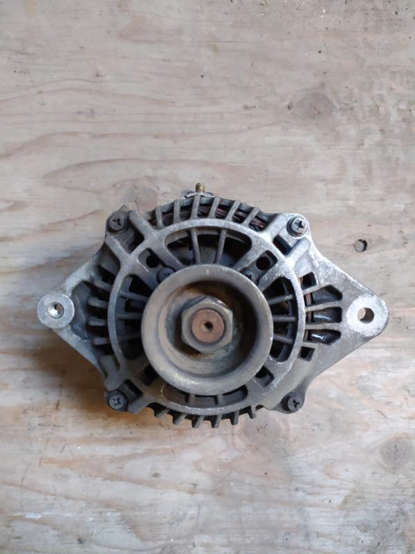 Генератор Subaru Forester SF5 EJ201