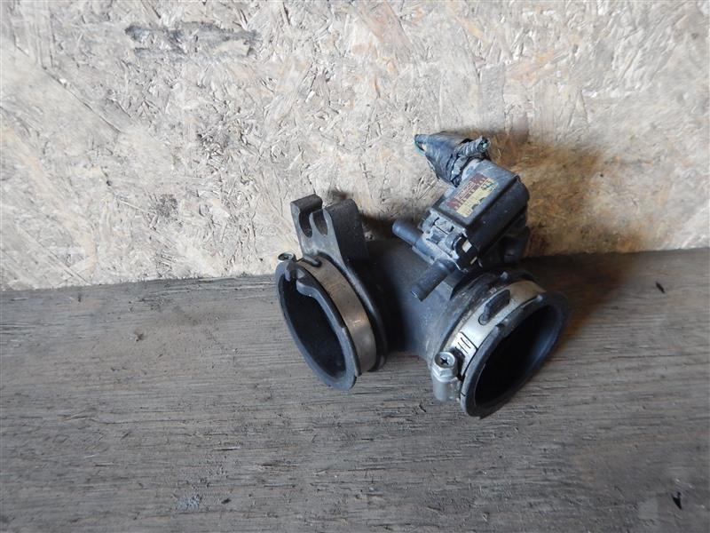 Патрубок воздушн.фильтра Mazda Axela BL5FP ZY