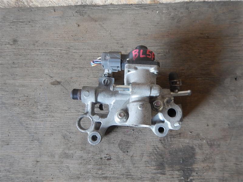 Клапан egr Mazda Axela BL5FP ZY